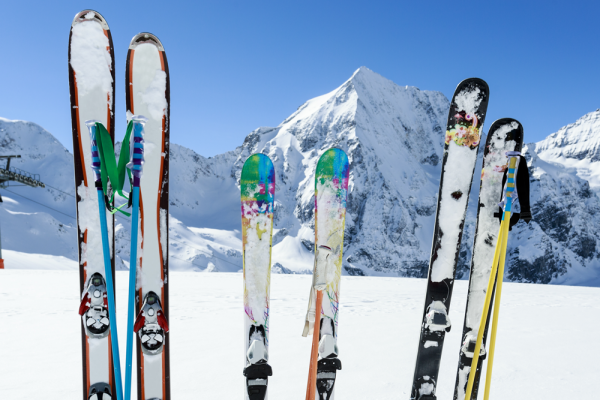 ski_tools